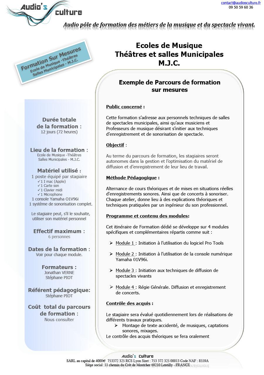 Exemple-de-Parcours-de-Formation-1