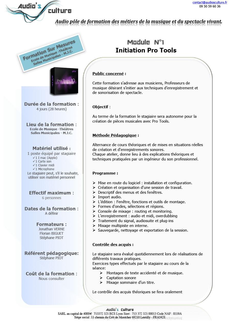 Exemple-de-Parcours-de-Formation-2