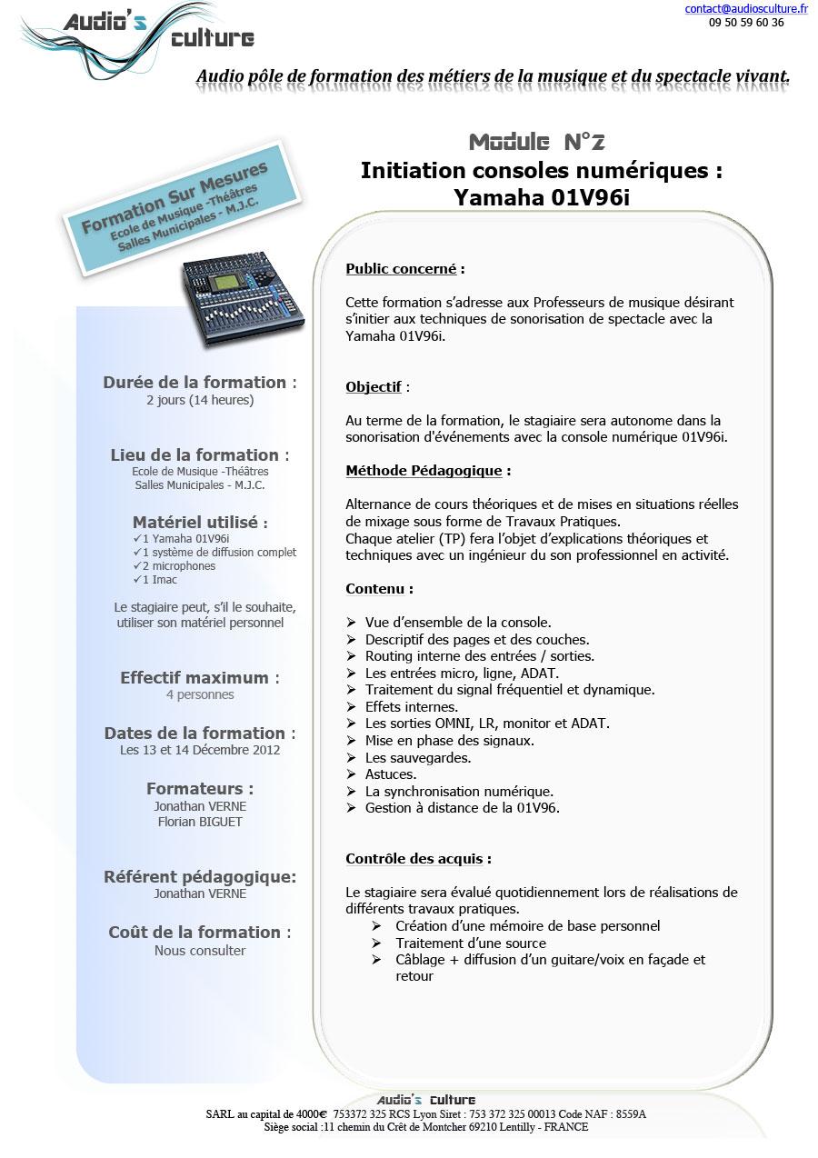 Exemple-de-Parcours-de-Formation-3