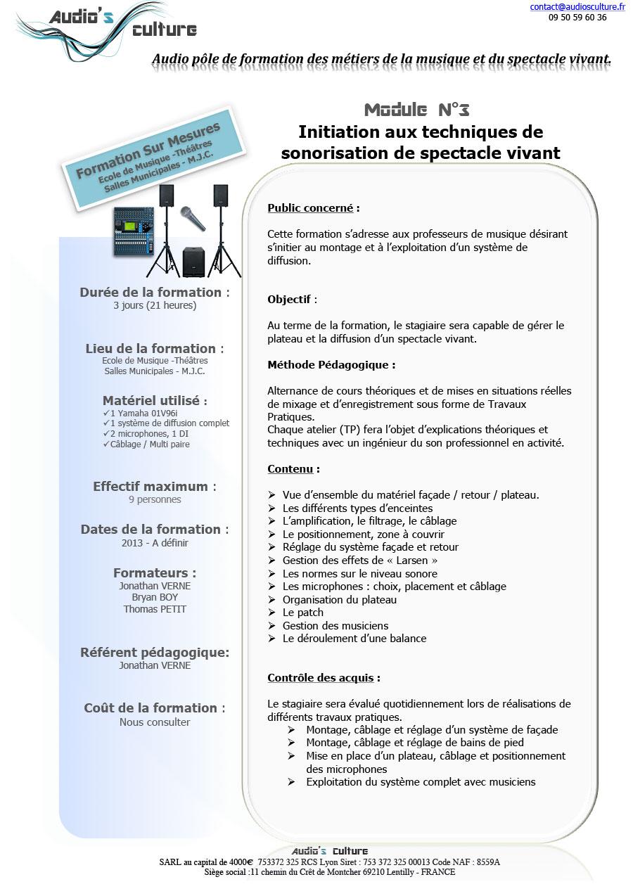 Exemple-de-Parcours-de-Formation-4