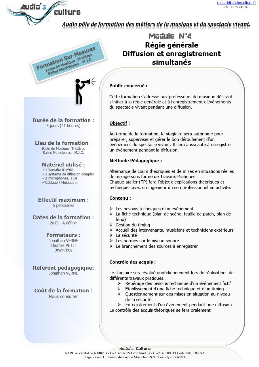 Exemple-de-Parcours-de-Formation-5