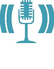 http://www.audiosculture.fr/wp-content/uploads/2019/12/ASC-•-TECHNIQUES-DE-STUDIO-LOGO.png