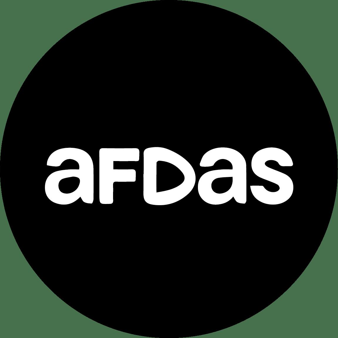 http://www.audiosculture.fr/wp-content/uploads/2021/05/AFDAS.png