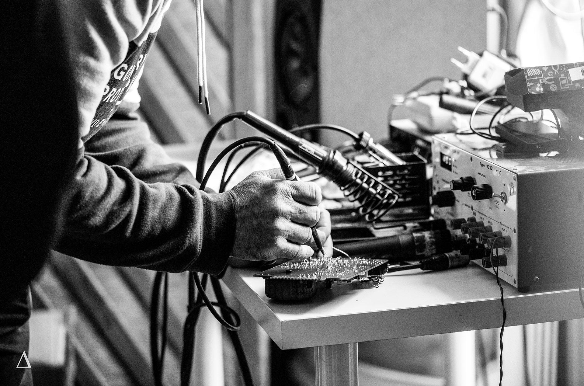 https://www.audiosculture.fr/wp-content/uploads/2020/11/AUDIOSCULTURE_ELECTRONIQUE_AUDIO-2.jpg