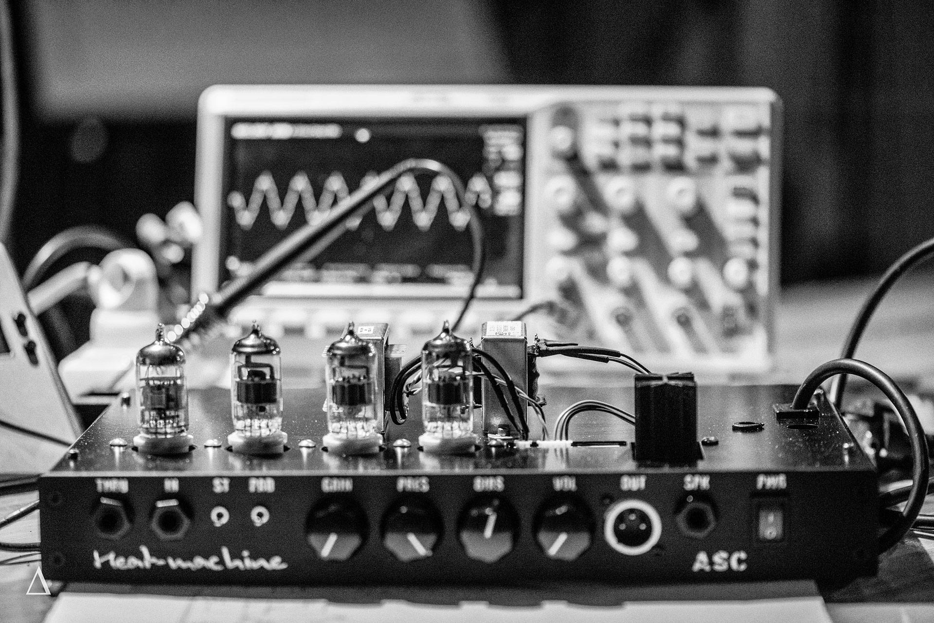 https://www.audiosculture.fr/wp-content/uploads/2020/11/AUDIOSCULTURE_ELECTRONIQUE_AUDIO_MPEA_2020_4.jpg