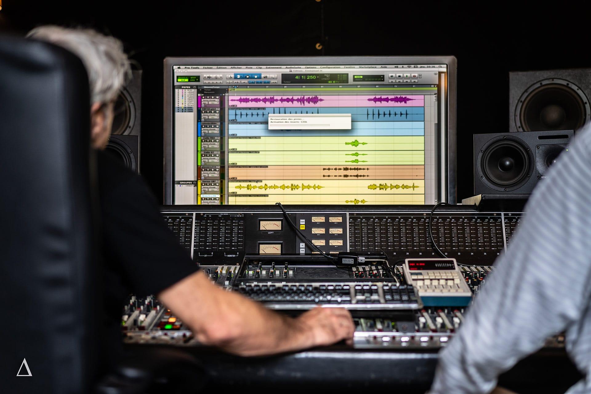 https://www.audiosculture.fr/wp-content/uploads/2020/11/TECHNIQUE_DE_MIX_FORMATION_AUDIO_PRO_AUDIOSCULTURE_4.jpg