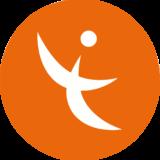 https://www.audiosculture.fr/wp-content/uploads/2020/11/logo-Agefiph-vecto--160x160.png