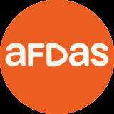 https://www.audiosculture.fr/wp-content/uploads/2020/11/logo-afdas-160x160.png